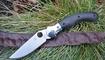 Нож Spyderco Hungarian Ethnic C173