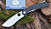 Нож Spyderco Subvert C239