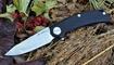 Нож Stedemon Knives BG01