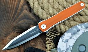 Нож Stedemon Knives C05