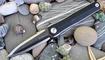 Нож Stedemon Knives Han
