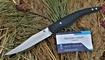 Нож Steelclaw Наваха-03