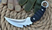 Керамбит Lion Knives реплика Strider PS Small Karambit Knife