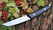 Нож танто Wolverine Knives L109