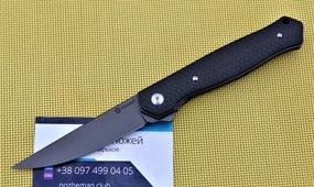 Нож Tigend 1067 Premium