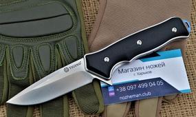 Нож Tigend CF1052