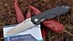 Нож Tigend CF1818