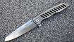 Нож Two Sun TS16