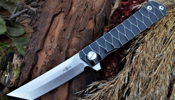 Нож Two Sun TS20