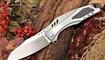 Нож Two Sun TS22
