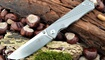 Нож Two Sun TS29