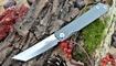 Нож Two Sun TS33