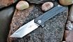 Нож Two Sun TS38