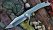 Нож Two Sun TS43