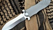 Нож Two Sun TS46