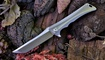 Нож TwoSun Polaris TS59
