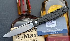 Нож TwoSun TS115