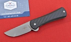 Нож TwoSun TS128 Dynamo