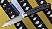 Нож TwoSun TS130