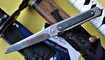 Нож TwoSun TS135