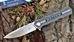 Нож TwoSun TS161-G10-Pain