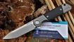 Нож TwoSun TS49