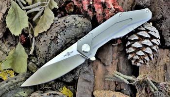 Нож TwoSun TS57