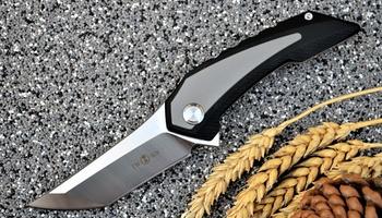 Нож TwoSun TS75