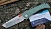 Нож TwoSun TS80 G10