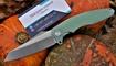 Нож TwoSun Zenith