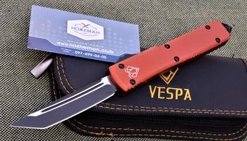 Нож Vespa Ultratech Tanto OTF