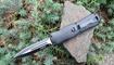 Нож выкидной Benchmade McHenry