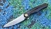 Нож We Knife 702B
