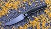Нож We Knife 704