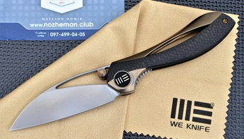 Нож We Knife Pleroma