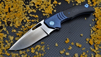 Нож We Knife STIXX