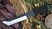 Нож Wolverine Knives Raid