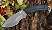 Нож Wolverine Knives Warfare