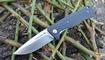 Нож Y-START HZ04