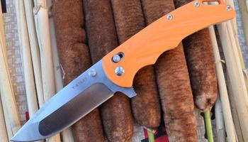 Нож Y-START LK5007