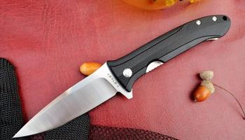 Нож Y-START LK5008