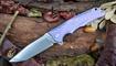 Нож Y-START LK5012