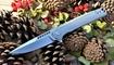 Нож Y-Start LK5014