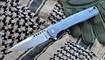 Нож Y-Strart LK5015