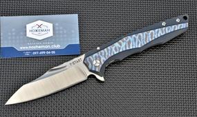 Нож Y-START LK5017