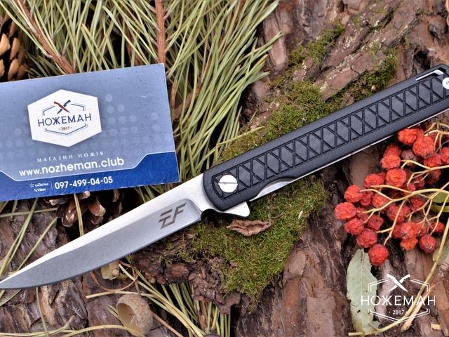 Нож Eafengrow EF16