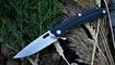 Нож YSTART LK5013