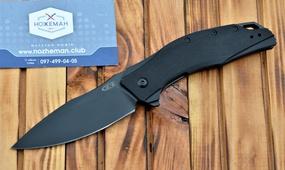 Нож Zero Tolerance 0357