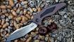 Нож Zero Tolerance 0427 Sinkevich Design