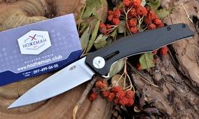 Нож Zero Tolerance 0707